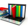 miniatura do artykułu Zarządzanie informacją – nowoczesny kierunek studiów
